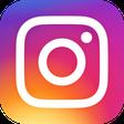 Instagram nekotayoriアイコン画像