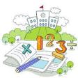 育児教育と塾でも安心生活・安心安全生活・健康生活を支えます。