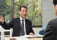 司法書士 藤井真司。安心生活を支えます。