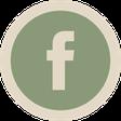 Facebook Gasthaus zum Bauernhof