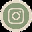 Instagram Gasthaus zum Bauernhof