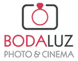 Bodaluz Photo & Cinema