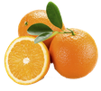 Orange, Saftige Orange, Orangenaroma, Orangen Lebensmittelaroma