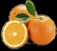 orangen schmecken als orangenliquid mit nikotin