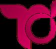 Logo Franck Musart TD pour apprendre