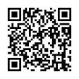 mail:QRコード
