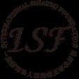 一般財団法人国際指圧普及財団