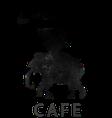 ぞうさんカフェ