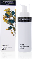 Daily Cleansing Milk, 200 ml