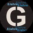5 Jahre Memory Gaps ::: Erinnerungslücken von Konstanze Sailer