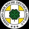 VKD Verband der Köche Deutschlands