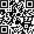 QR.Code des Landesverbandws
