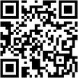 Code QR du site Internet