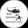 Paintball Perpignan Réduction Loisirs 66