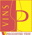 Prodister Réduction vins Loisirs 66
