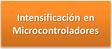 Intensificación en Microcontroladores
