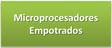 Microprocesadores Empotrados