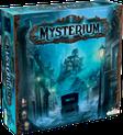 MYSTERIUM +10ans, 2-7j