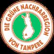 """grüne"" Nachbar-Region"