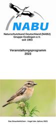 Download des Programm 2020 als PDF Datei.