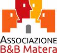 Associazione B&B Matera