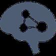 Change Management Weiterbildung: Mentale Stärke entwickeln