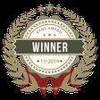 Der AFNS Award - wir freuen uns riesig!