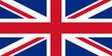 XXXº British Grand Prix de 1977