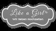 like a girl, footboy, fotokameras hochzeit, fotoaparat hochzeit, fotobox thum, fotobox erzgebirge, fotobox chemnitz