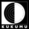 Für das Berliner Cafe KUKUMU haben wir upcycling Fahrradtaschen und recycling Fahrradrahmentaschen gefertigt. Jedes Unikat wurde in Handarbeit gefertigt und  ist das perfekte nachhaltige Werbegeschenk mit eigenem Logo.