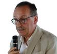 Antonio Zampieri