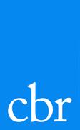 Logo Centraal Bureau Rijvaardigheidsbewijzen (CBR)
