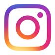 Instagram Energy Building
