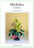 orchidea schema uncinetto