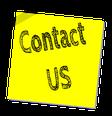 Hypnose rauchfrei - kontaktieren Sie uns!