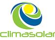 Energía solar térmica de aire