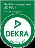 abasoft ISO QM Zertifiziert Praxissoftware Arztsoftware