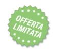 offerta limitata demo opzioni binarie