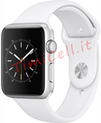 Assistenza e riparazione apple watch serie 1 42 mm a Bari