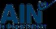 logo-conseil-departemental-ain