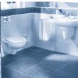 Referenzbild Sanitär, Badsanierung
