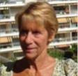 Reine Wimart, Téléphone: 07.61.35.81.18