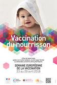SEV-Semaine européenne de la vaccination-LMC France-Patients-Vaccins-Leucémie