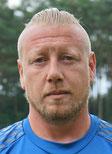 Ingo Klobukowski