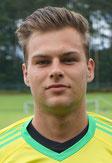 Markus Pauly