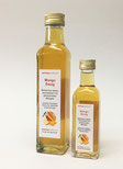 Aromaessig Mango