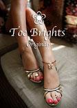Toe Brights