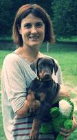 educateur et comportementaliste canin carcassonne