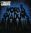 World of shadows