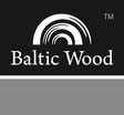 Logo-Parketthersteller-Baltic Wood